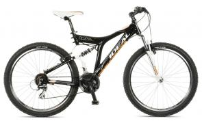 IDEAL AXION 26'' 2011