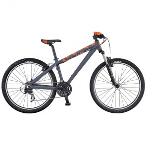 SCOTT VOLTAGE JUNIOR 26 2016