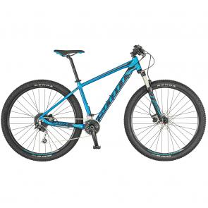 ΠΟΔΗΛΑΤΟ SCOTT ASPECT 930 BLUE/GREY 2019