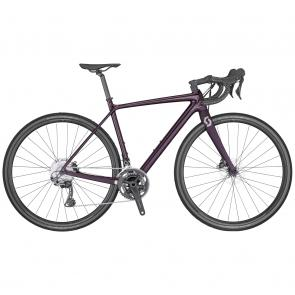 ΠΟΔΗΛΑΤΟ SCOTT CONTESSA ADDICT GRAVEL 15 2020