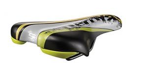SELLE ROYAL JUNIOR SLIDE