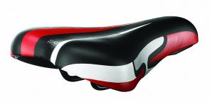 SELLE ROYAL JK JUNIOR