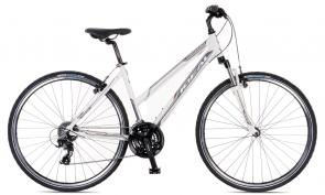 IDEAL CROSSMO 28'' LADY 2013