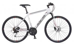 IDEAL ERGOMAX 28'' MAN 2014