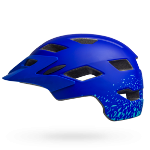 bell_sidetrack_youth_bike_helmet_fragments_matte_pacific_sky_l_1__1520950745_183