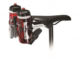 elite_skekane_bicycle_accessories_carrier__1487691483_360