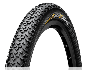 Continental Race King 29x2.2 performance (kevlar)