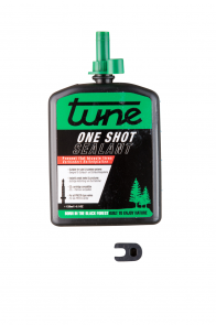 ΥΓΡΟ ΕΛΑΣΤΙΚΩΝ TUBELESS TUNE ONE SHOT SEALANT 120ML